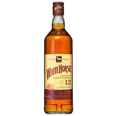 輸入洋酒特集:キリンビール 軸にスコッチ ファン層拡大狙う