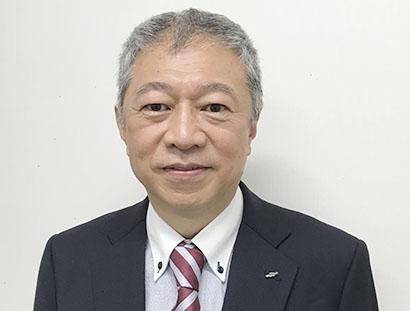 北海道 食の探知記(31)マルハニチロ 元気ある姿に貢献へ 北海道に明るさ取…