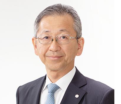 キッコーマン、新社長に中野祥三郎氏