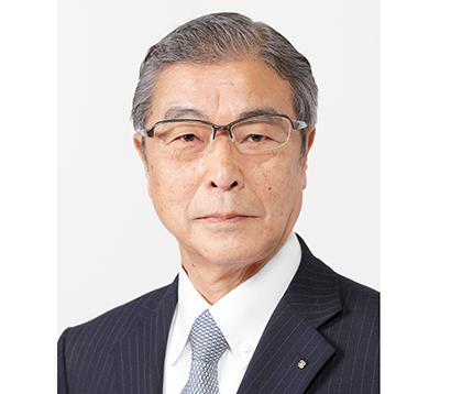 ヤクルト本社、新社長に成田裕氏