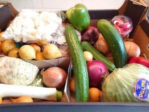 コロナ禍に苦しむ農業大国オランダ 輸出できない農産物は破格値で消費者へ