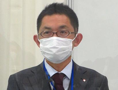 FABEX2021:日本食研HD・児玉一穂氏講演 検索と購買データ組み合せ生…