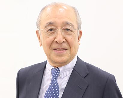 FABEX2021:トーマスアンドチカライシ・力石寛夫社長講演 ホスピタリテ…