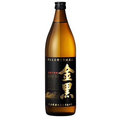本格焼酎特集:アサヒビール 「金黒」「一番札」2ブランドへ重点 グラス売りに…
