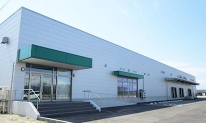 亀田製菓、タイナイの株式取得
