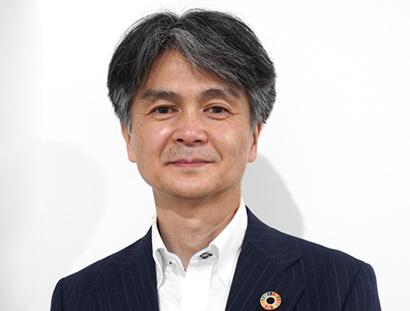 FABEX2021:日本SRA・下田屋毅氏講演 サステナビリティー推進で環境…