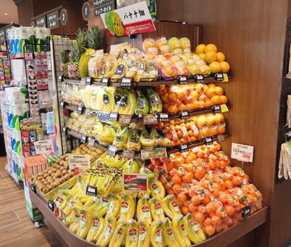 健康関連食品特集:生鮮 機能性表示の届出100超 浸透へ掘り起こし
