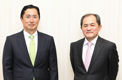 日本KFCホールディングス、21年3月期 既存店客数増