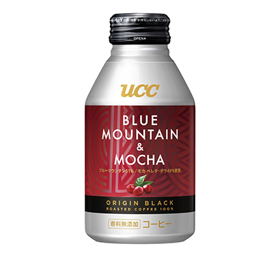 UCC上島珈琲、新ブランド「ORIGIN BLACK」始動 コーヒー産地に特…