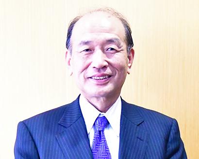 兵庫県手延素麺協同組合・井上猛理事長に聞く 意欲ある組合員の上限緩和へ