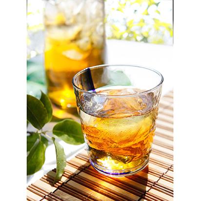 麦茶・健康茶特集