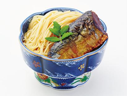 全国麺類特集:手延べ麺総論=かつてない手延べそうめんが足らない夏