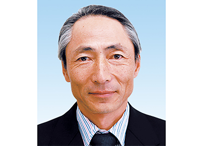 FOOMA特集:宮島実行委員長あいさつ 食品産業界の人たちが抱える課題解決の…