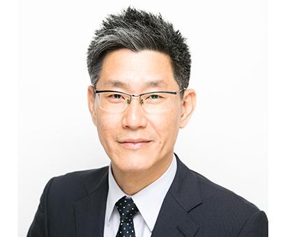 キーパーソンは語る:ハナマルキ・平田伸行マーケティング部長