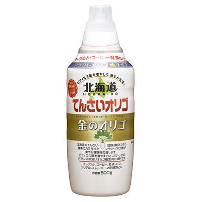ヨーグルト・乳酸菌飲料特集:関連商材=加藤美蜂園本舗 ヨーグルトと好相性「金…