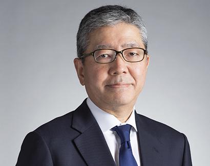 日本植物油協会、通常総会を開催 業界動向など報告