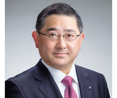 新トップ登場:ニチレイフレッシュ・田邉弥社長 水・畜産品の海外販売拡大