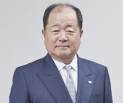 フォーカスin:ケンコーマヨネーズ・炭井孝志社長 業務用の軸変えず
