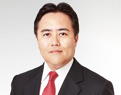 太平フーズ、新社長に井田純一郎氏