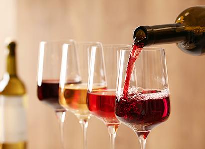 国産・日本ワイン特集