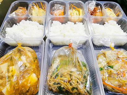 タイの日本食、コロナ第3波で危険水域 飲食店の閉店・撤退増加