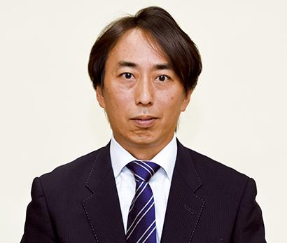 平和食品工業、新社長に森村荘太郎氏