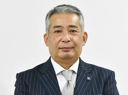 新トップ登場:ヤヨイサンフーズ・大西宏昭社長 業務用冷食で日本一へ