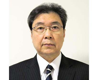 食品産業センター、新理事長に荒川隆氏