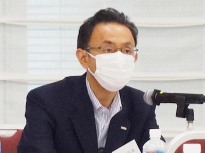 日本缶詰びん詰レトルト食品協会が総会 新理事9人を選出 3役選定は書面表決