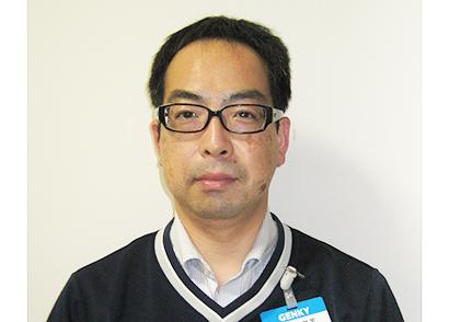 ドラッグストア特集:21年度の成長戦略=ゲンキー 生鮮強みに滋賀県へ進出