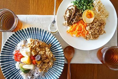エムアイフードスタイル、豆腐MEAT使用の惣菜シリーズ展開