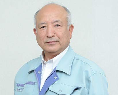 兵庫県乾麺協同組合、新代表理事に伊藤充弘氏