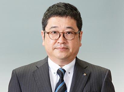 相鉄ローゼン、新社長に曽我清隆氏