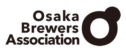 「大阪ブルワーズアソシエーション」設立 大阪産クラフトビール、品質・知名度向…