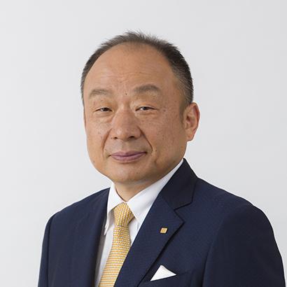 全日本菓子協会、新会長に森永製菓の太田栄二郎社長