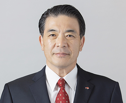 日本食品添加物協会、新会長に福士博司氏 発信力向上など重点目標