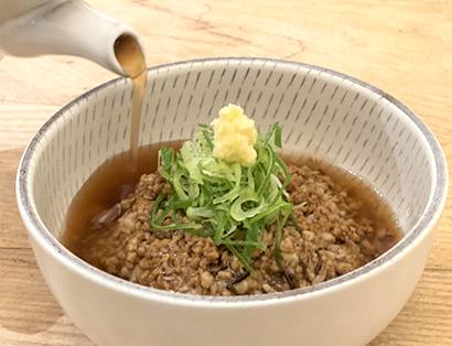 全国緑茶特集:富士市 ほうじ茶新ブランド「凛茶」