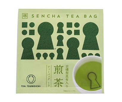 全国緑茶特集:つぼ市製茶本舗 コロナ禍後に備え新店やコラボ企画展開