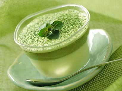 全国緑茶特集:関連素材=ウエノフードテクノ 優れた変色抑制「SeiSai-G…