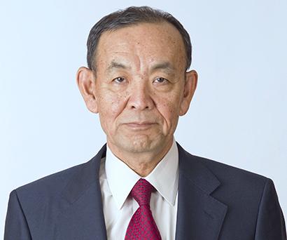 齋藤充弘氏(全日本食品相談役、元代表取締役社長)6月9日死去