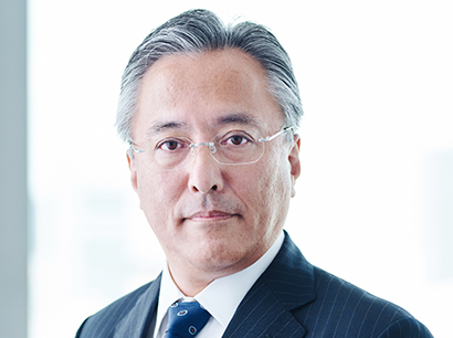 日本能率協会コンサルティング、新社長に小澤勇夫氏
