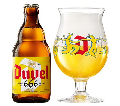 海外ブランドビール特集:小西酒造 家庭用は好調に推移 ブランド認知度アップへ