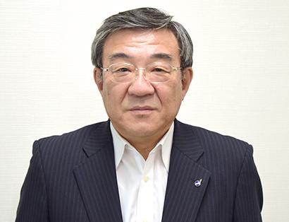 北海道特集:日本アクセス北海道・黒沢忠寿社長 新体制始動、地域経済の発展貢献