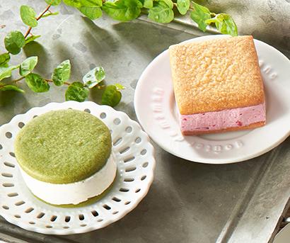 マーガリン類特集:リボン食品 「クレーム・ルブーレ」口溶けや後味の良さ追求