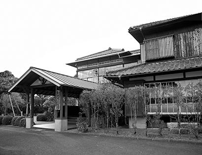 九州食品産業特集:フンドーキン醤油 「生詰め無添加合わせ味噌」全国商材に