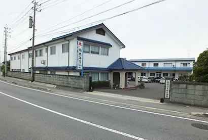 九州食品産業特集:福徳海苔 上質海苔を基本姿勢に据え