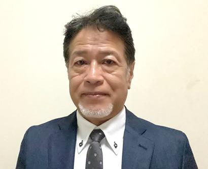 冷凍食品特集:東京海洋大学・鈴木徹特任教授に聞く アフターコロナの冷凍食品