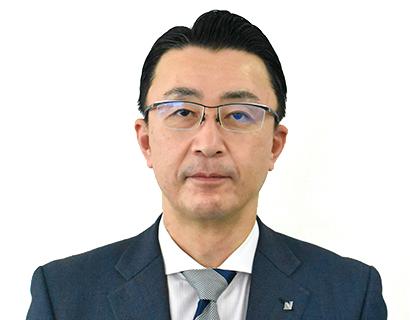冷凍食品特集:キーマンは語る=ニチレイフーズ・宮川浩幸氏、滝英明氏