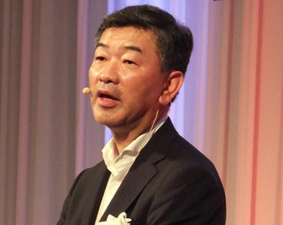 三井食品会、総会開催 グループシナジー追求 さらに結束強化を