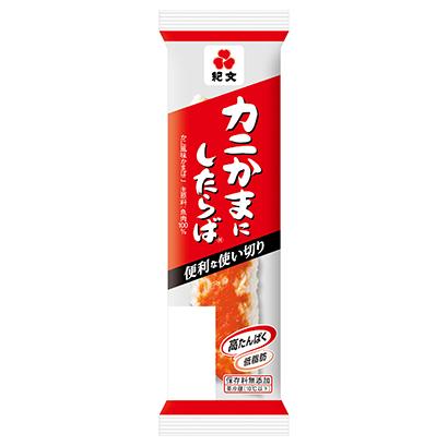 プロテイン・高タンパク質商品特集:紀文食品 アイコン表示40品以上